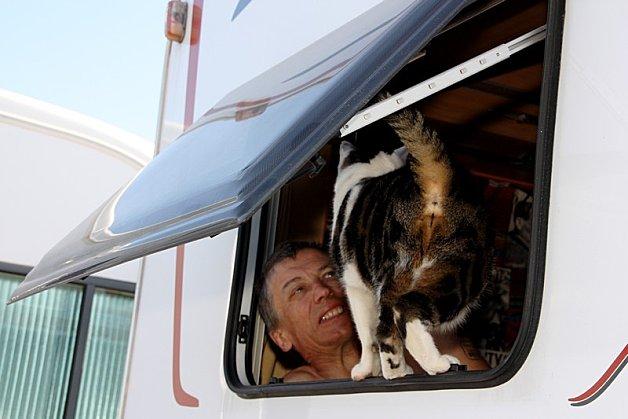 nenette-Bivouac-vers-Ouarzazate-010--2-.jpg