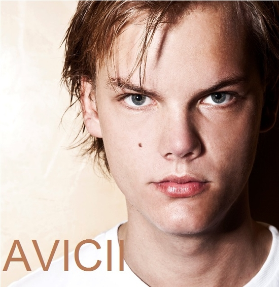 avicii-beattown