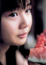 Photobook Niigaki Risa 新垣里沙