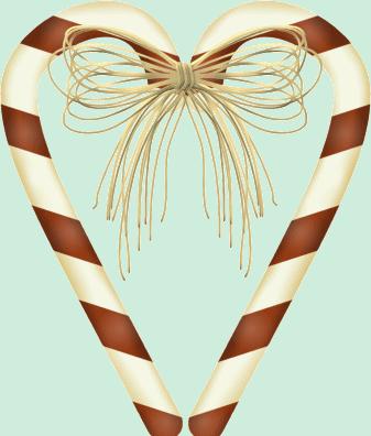 Tubes bonbons