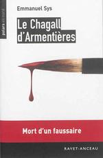 Le Chagall d' Armentières, Emmanuel SYS