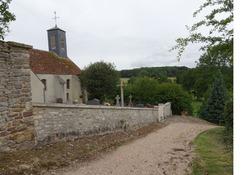 LES REMPARTS DE VIGNATS (Calvados)
