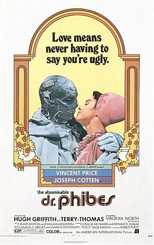 abominable_dr_phibes.jpg
