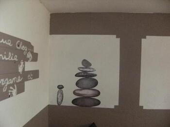 Salon Zen Suite Decorer Creer Sans Se Ruiner