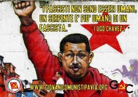 antifa chavez