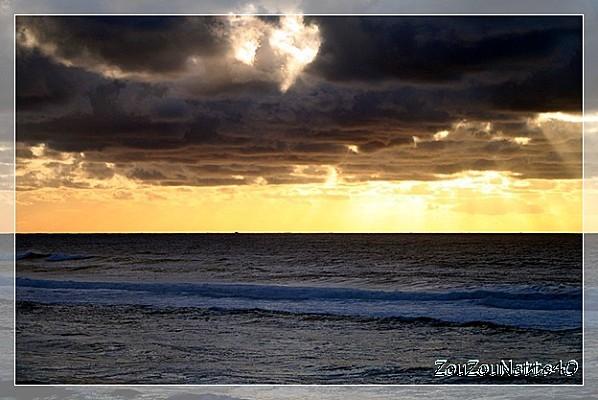 SOLEIL-COUCHANT-11-11-12--N--8-.jpg