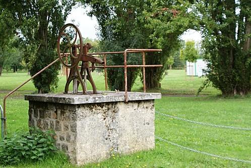 Villeveque0151