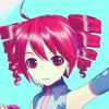 Vocaloid #05