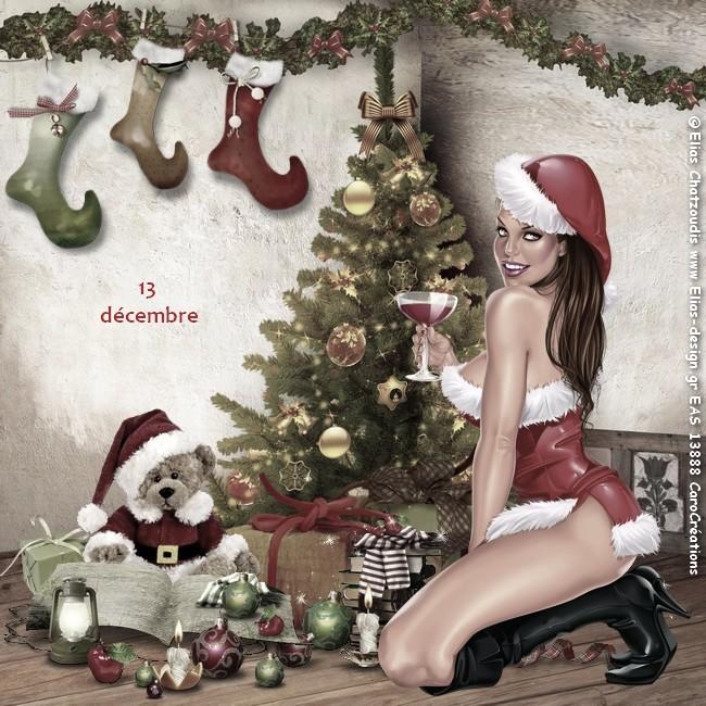 13 décembre