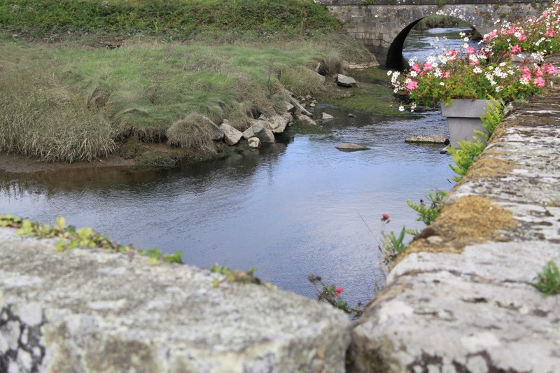893 - Lorsque Didier85 quitte sa Vendée pour le Finistère.. suite !