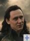 tom hiddleston Thor Monde tenebres