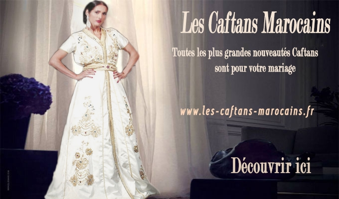 mode-caftan-marocain