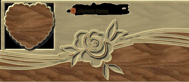Bordures pour créations page 4