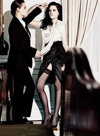 Kristen-Stewart-Elle-Magazine-June-2012-6