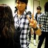 dae_sung_7.jpg