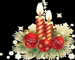 "Echange ATC "" Noël en petites croix"""