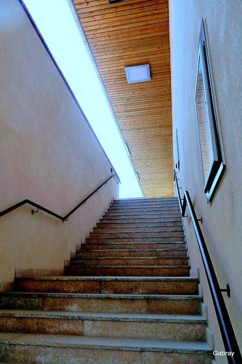 L04---Escalier.JPG
