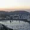 3. Botafogo (Christ à gche)