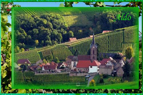 PPS Route du vin du Haut-Rhin