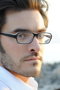 Sébastien Romignon Ercolini