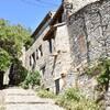 BRUNIQUEL Maison de Ossip Zadkine peintre photo mcmg82 2019 09 03