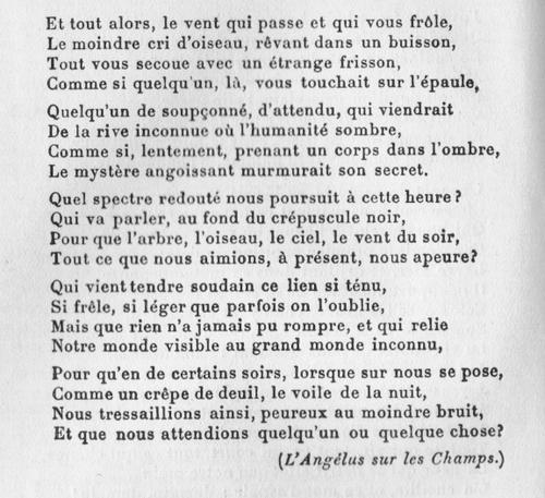 Berthe de Puybusque (1848-1926)
