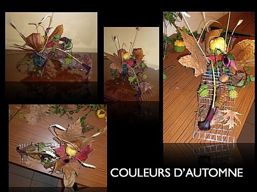 COULEUR D'AUTOMNE.004