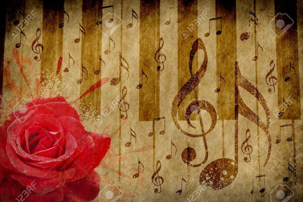 "Choeur ""O Fortuna"" (Carmina Burana) live"
