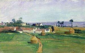 landscape-victor-vignon