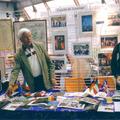 Au forum des associations 2003
