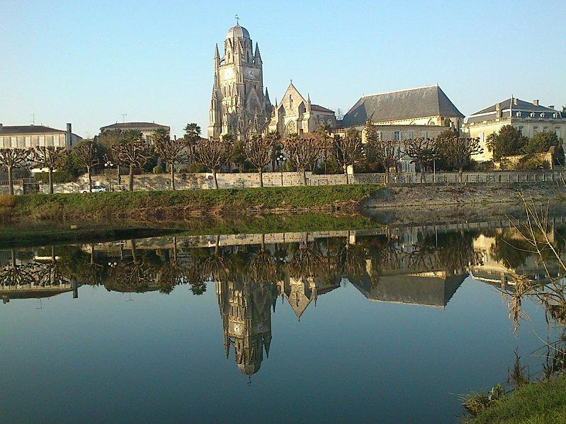 Saintes-0041.JPG
