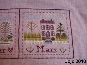 SAL-mars-miss-jojo.JPG