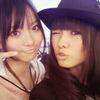 宮坂亜里沙 (2009/11/16)