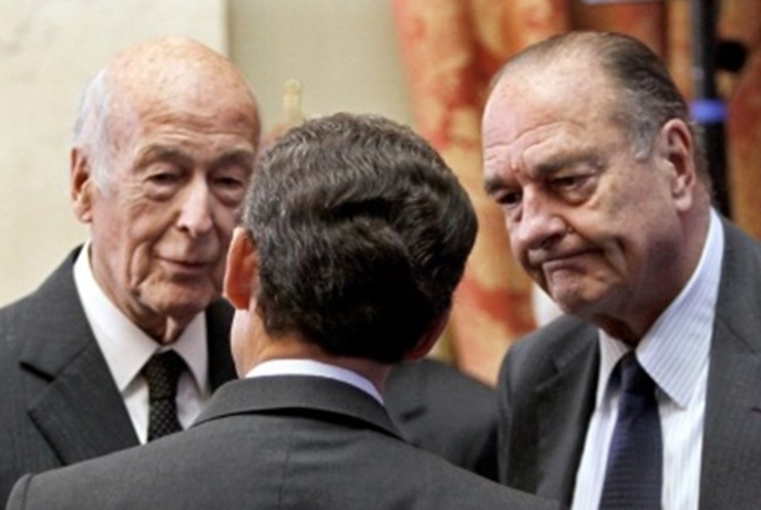 http://regardsurlafrique.com/wp-content/uploads/2015/02/giscard_chirac_sarko.jpg