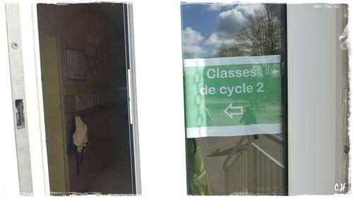 Ecole Saint Michel: Les Portes Ouvertes