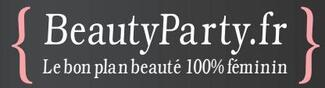 Beauty Party #6: Nails Party