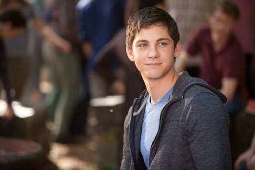 Percy Jackson 2 : Photos