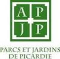 Association des Jardins de Picardie