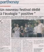 NR_22juillet2010