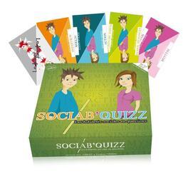 Enseigner les habiletés sociales
