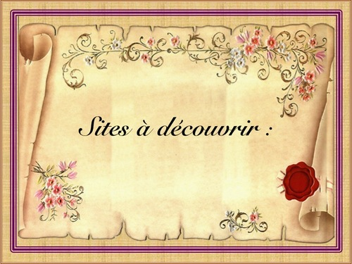 *Bibliothèque du Coeur*
