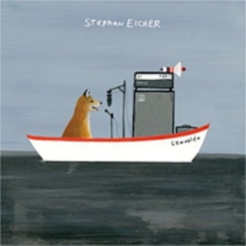 Stephan_eicher_envolee-fbcd0