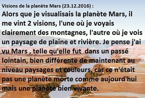 vision de Mars (23.12.2016)