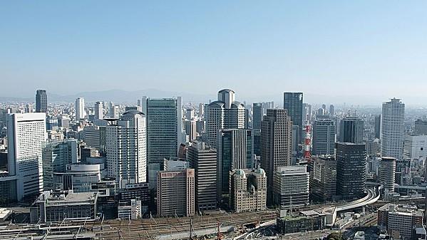 800px-Nishi-Umeda