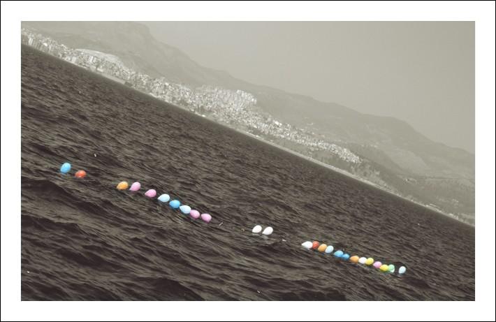 ligne-de-flottaison.jpg