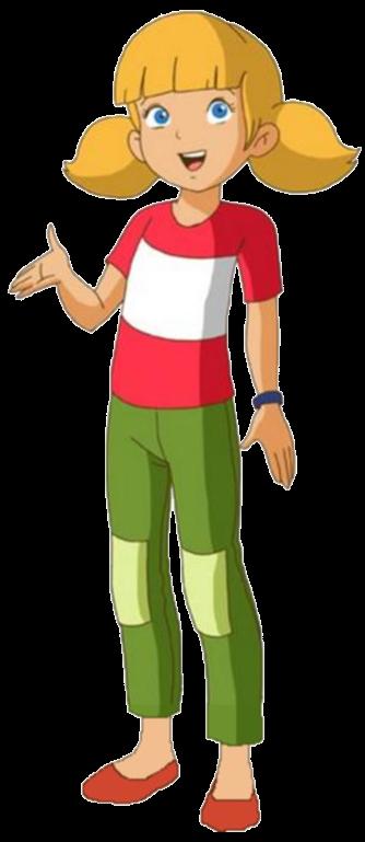 Inspecteur gadget personnages dessins anim s gogo - Inspecteur gadget dessin anime ...