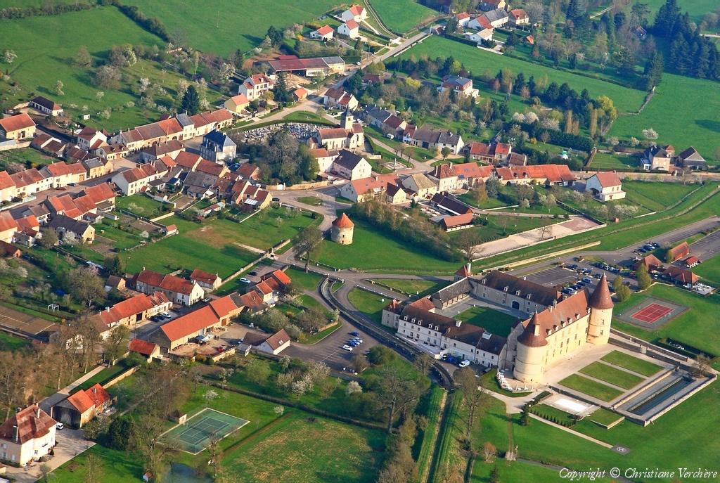"""Résultat de recherche d'images pour """"Chailly-sur-Armançon"""""""