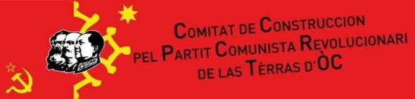 cc pcrtòc