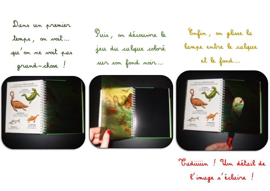 Lumière sur... Mes premières Découvertes (Gallimard Jeunesse) !