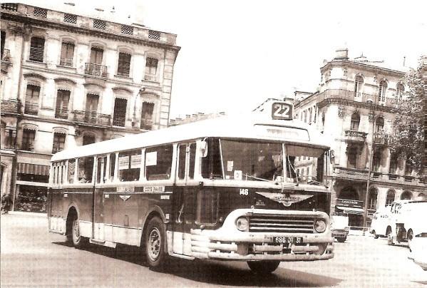 bus-ligne-22.jpg